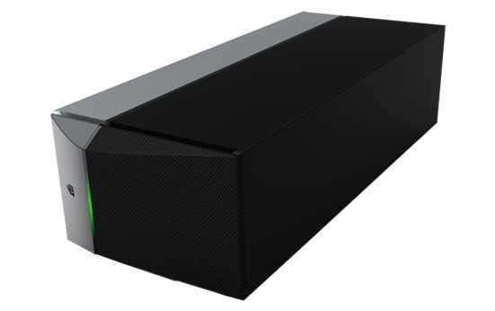 nvidia-quadro-plex-7000-fermi-01.jpg