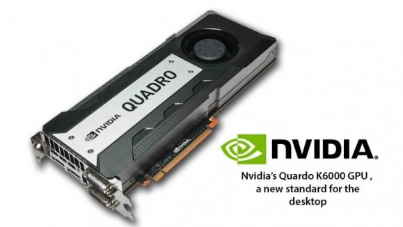 nvidiak6000-770x433.jpg