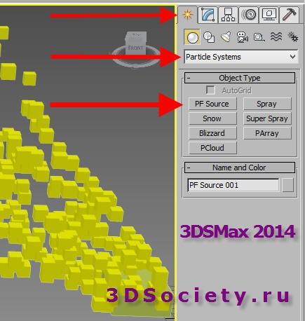 pfw3dsmax2014.jpg