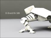 "nilart ""d-droid"""