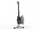 3D модель Cort GS-1 Bass