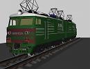 3D модель  dk-15