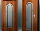 3D модель dveri