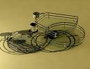 3D модель  Фурнитура для кухни,ванных комнат.Рейлинги и пр.