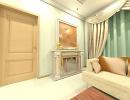 3D модель интерьер квартиры