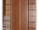 3D модель Pack of 7 Cabinets