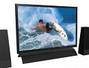 3D модель  Plasma TV