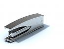 3D модель  Степлер
