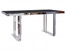 3D модель  стол Pusha Exclusive