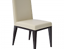3D модель  стул Pusha Exclusive