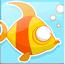 lexa_mzx 3d аватар