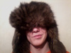 Rimmidlav 3d аватар