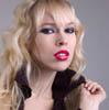 Елена Пономаренко 3d аватар