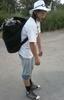Александр Орлов 3d аватар