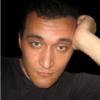 Рафаиль 3d аватар