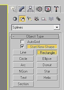 sites/default/files/Rectange_2.jpg