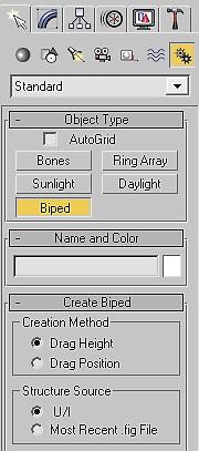 sites/default/files/create_biped.jpg