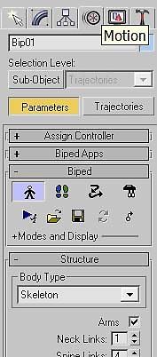 sites/default/files/motion_1.jpg