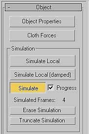 sites/default/files/simulate1.jpg