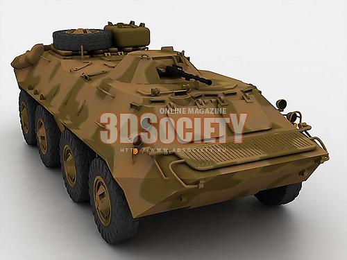 http://www.3dsociety.ru/sites/default/files/imagecache/3Dmodels_main_pic/imagecache/3d-model-btr-70-98-116.jpg