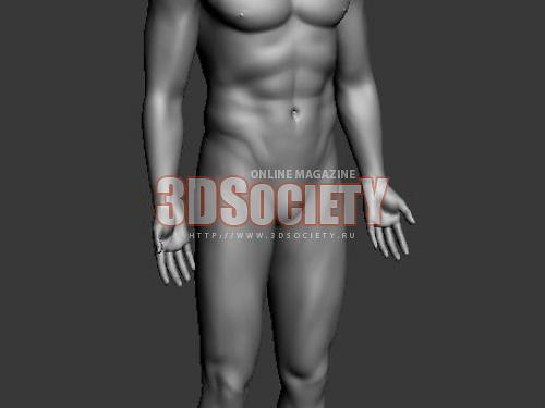 cкачать 3d модели: