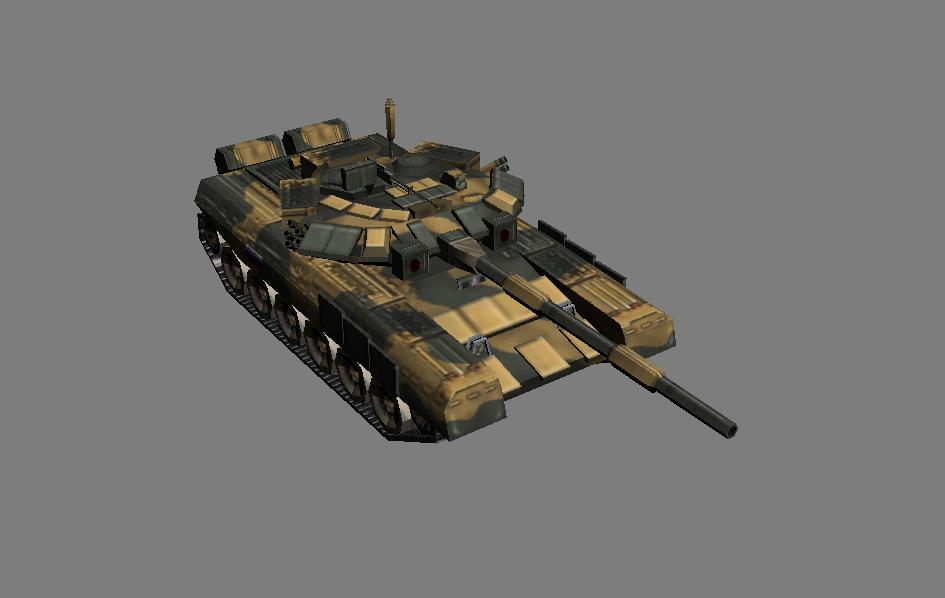 3d модели для 3d max:
