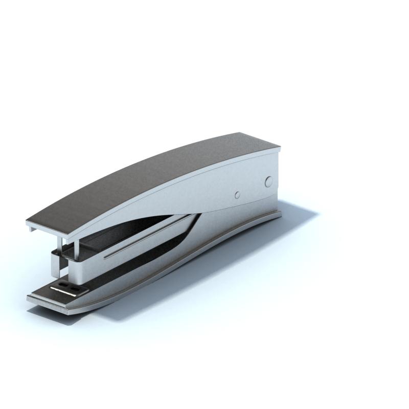 Скачать 3d Модель для 3d Max 7