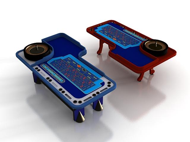 Скачать Игровые Автоматы Бесплатно Без Регистрации На Компьютер