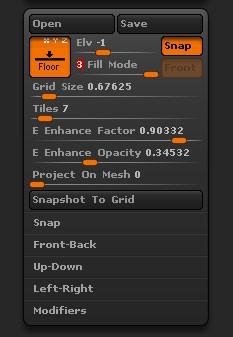 4r7-floor-grid.jpg