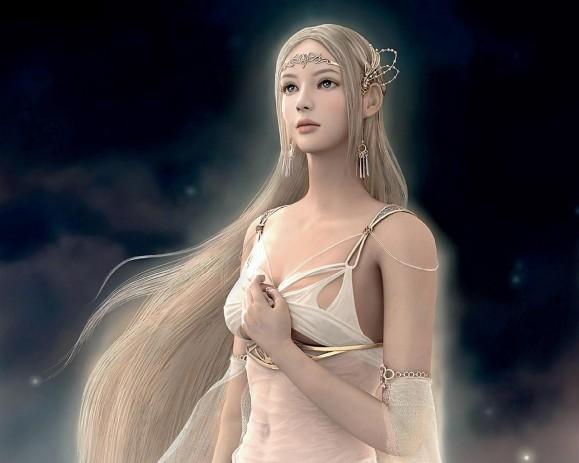 fantasy_girl_1280x1024_343.jpg