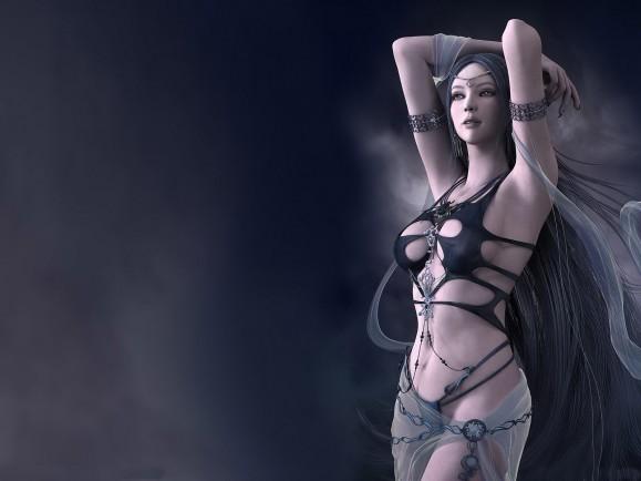 fantasy_girls_17.jpg