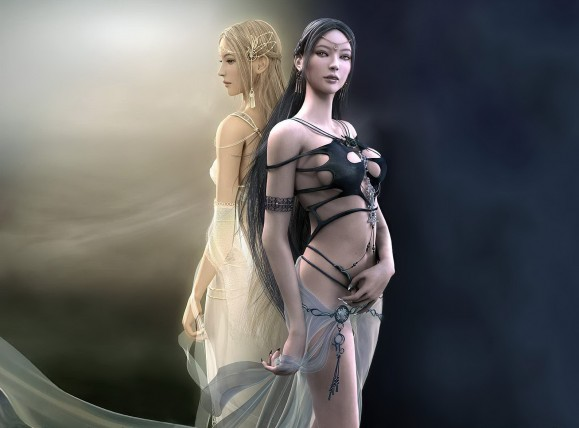 fantasy_girls_23.jpg