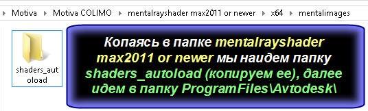 mk11.jpg