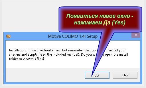 mk7.jpg