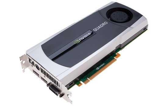 nvidia-quadro-5000-fermi-01.jpg