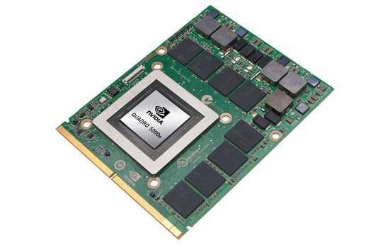 nvidia-quadro-5000m-fermi-01.jpg