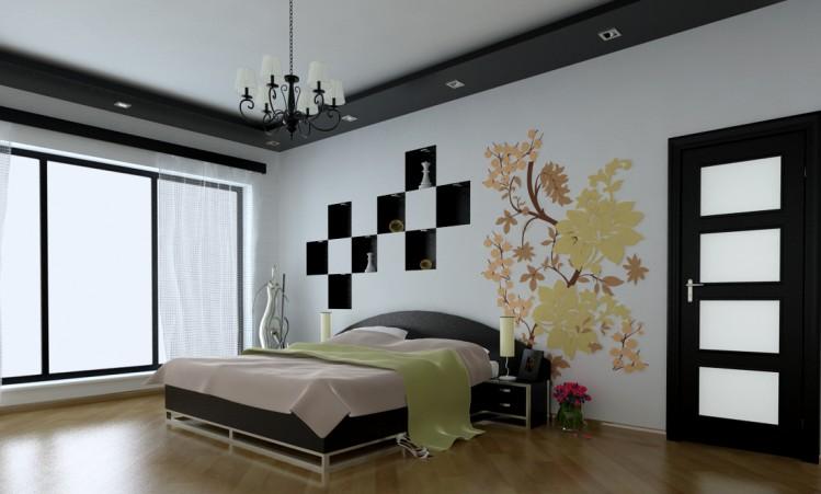"""suro-euphoria """"Bedroom"""""""