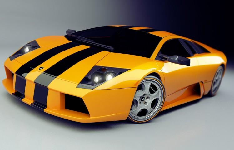 """WuManzzz """"Lamborghini в студию!"""""""
