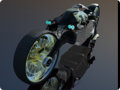 "lexans ""Moto BMW"""