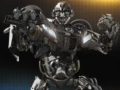 """warlife """"Робот"""""""
