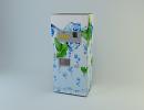 3D модель  автомат газированной воды