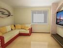 3D модель гостиная
