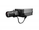 3D модель  Камера видеонаблюдения