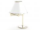 3D модель  lamp