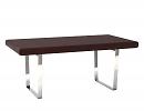 3D модель  обеденный стол Pusha Exclusive