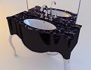 3D модель  PianoGAMADECOR