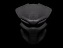 3D модель Predator Helmet