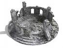 3D модель  Ruins