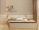 3D модель Спальный гарнитур Driftmeier Amato