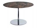3D модель  стол Капеллини